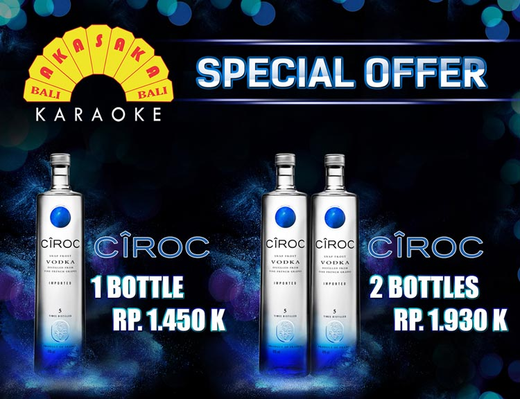 CIROC_Special-Over-copy