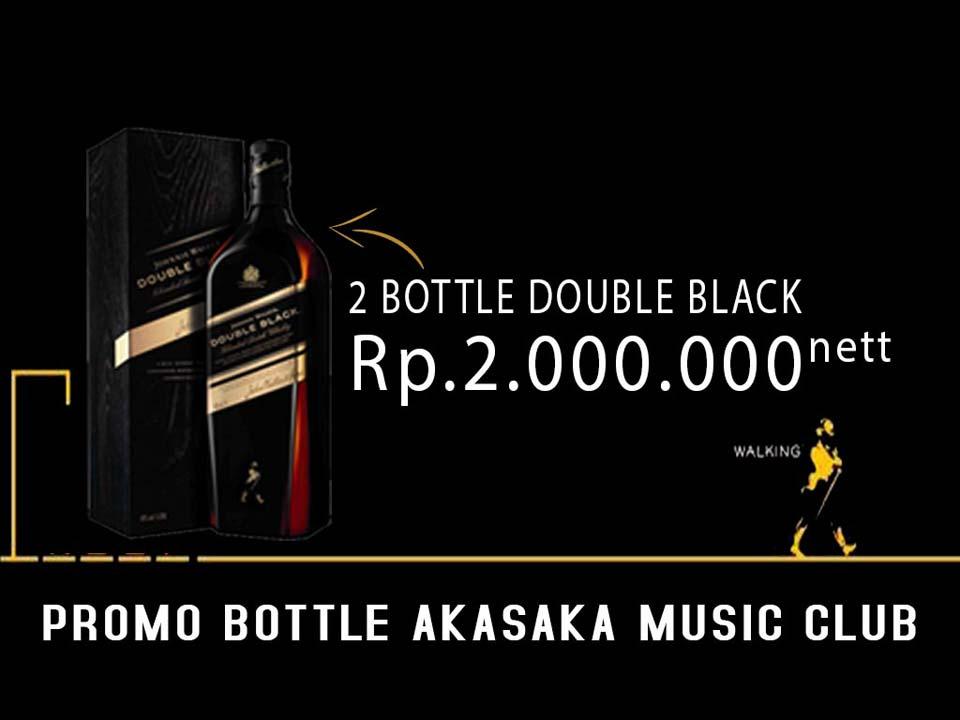 Promo-Bottle1
