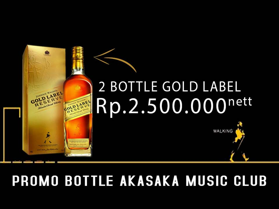 Promo-Bottle2