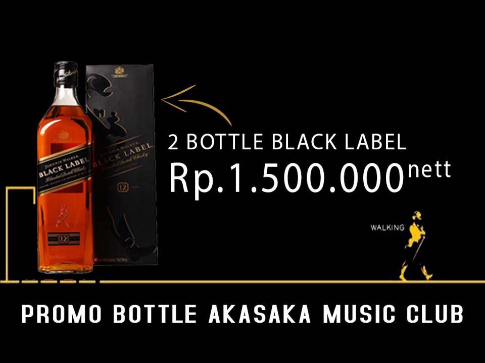 Promo-Bottle3