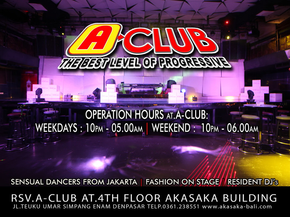 Promo Operation Hours A-Club 2014(1)