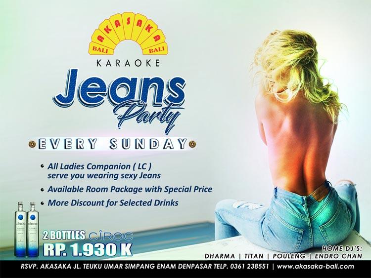 jeans-party-copy