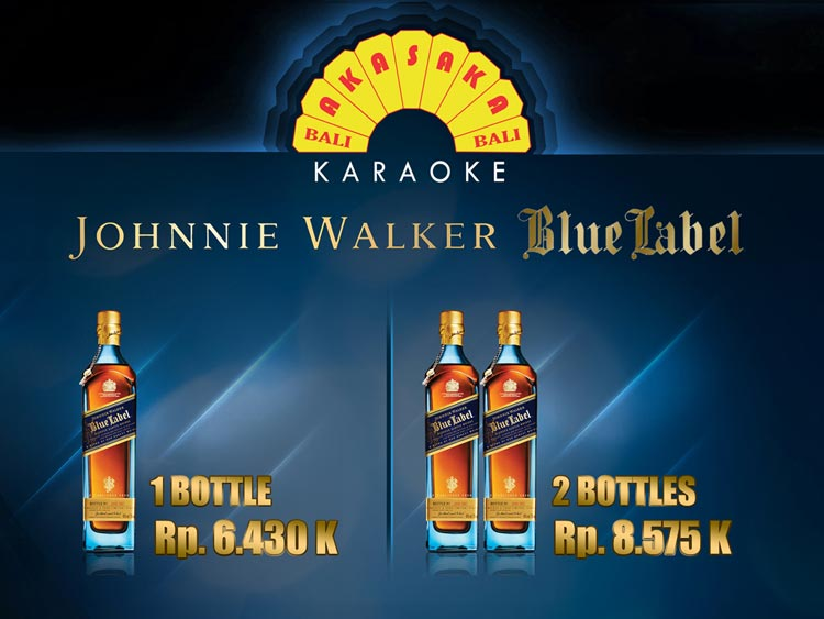 jw-BLUE-LABEL