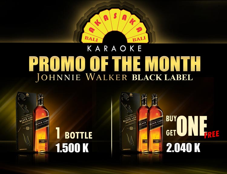 jw-black-label-_karaoke-copy