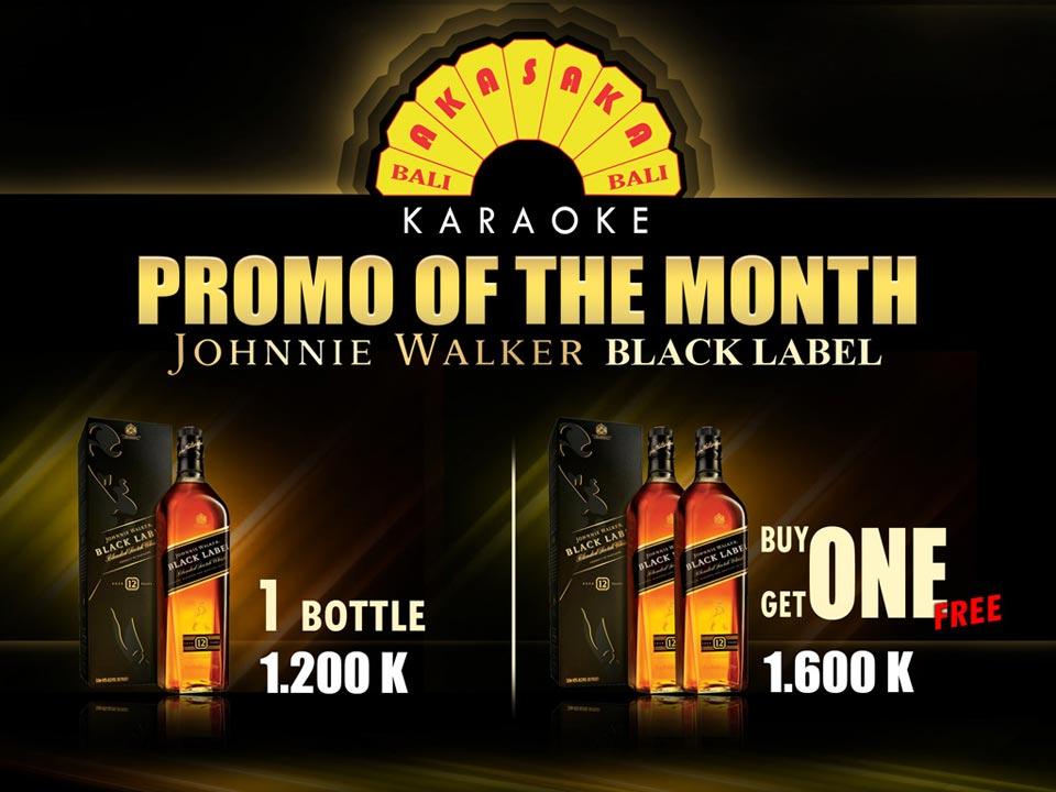 jw-black-label-_karaoke-copy