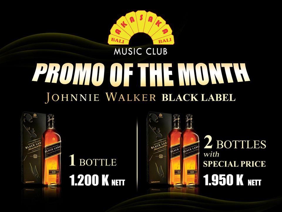 jw-black-label