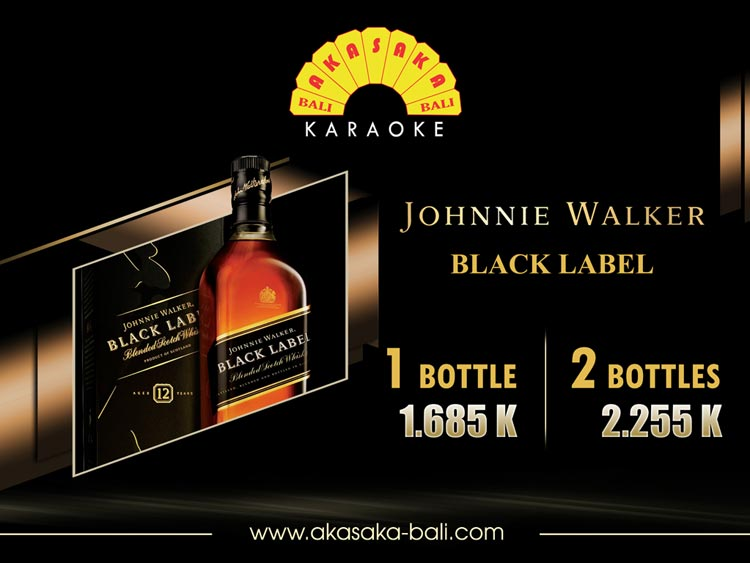 jw-black-label