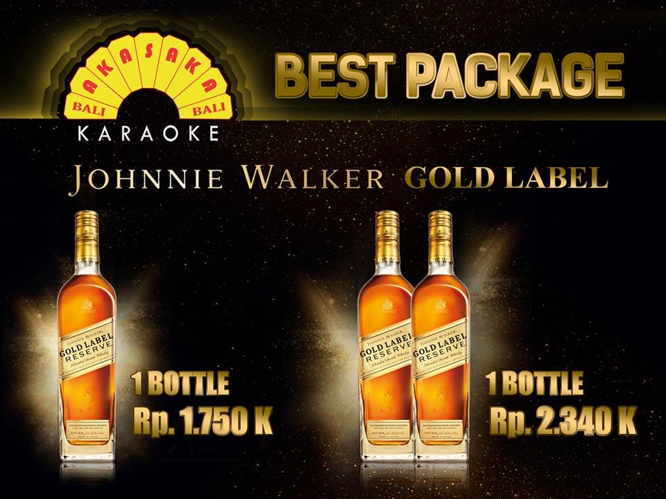 jw-gold-label