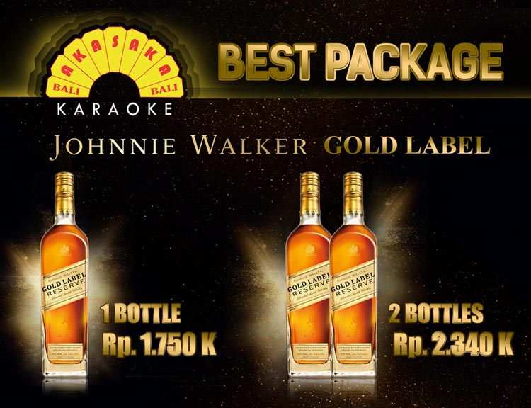 jw-gold-label