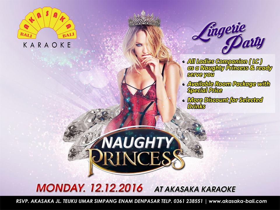 naughty-princess-screen-copy
