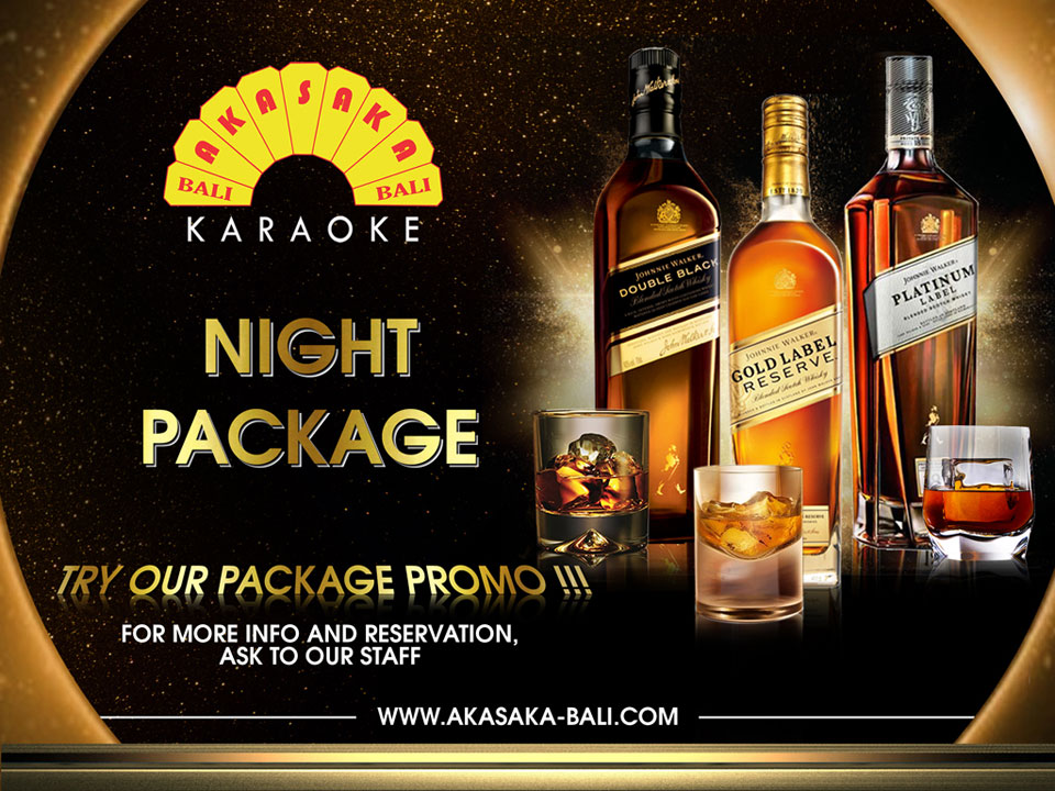 night-package